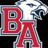 BA_AthleticLogo_2018 250 dean edit